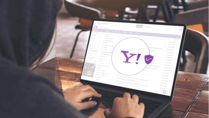How To Secure Yahoo Account From Hackers