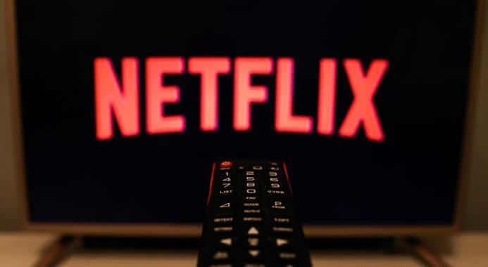 How to Log Out of Netflix on Any Roku Device